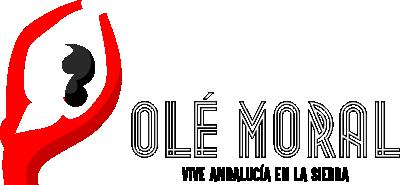 Olé Moral